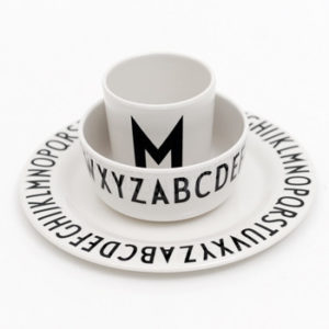 Design-Letters-plate-bowl