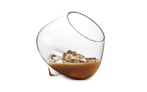 120950_liqueur_glass_function