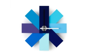 341010_Watch_Me_Wall_Clock_Blue.ashx