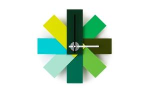 341015_Watch_Me_Wall_Clock_Green.ashx