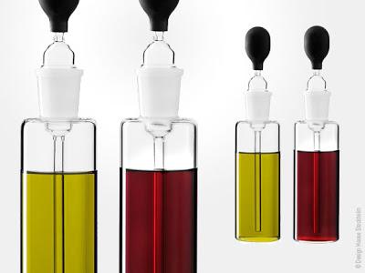 Camilla-Kropp-Pipette-oil-vinegar-bottles-2