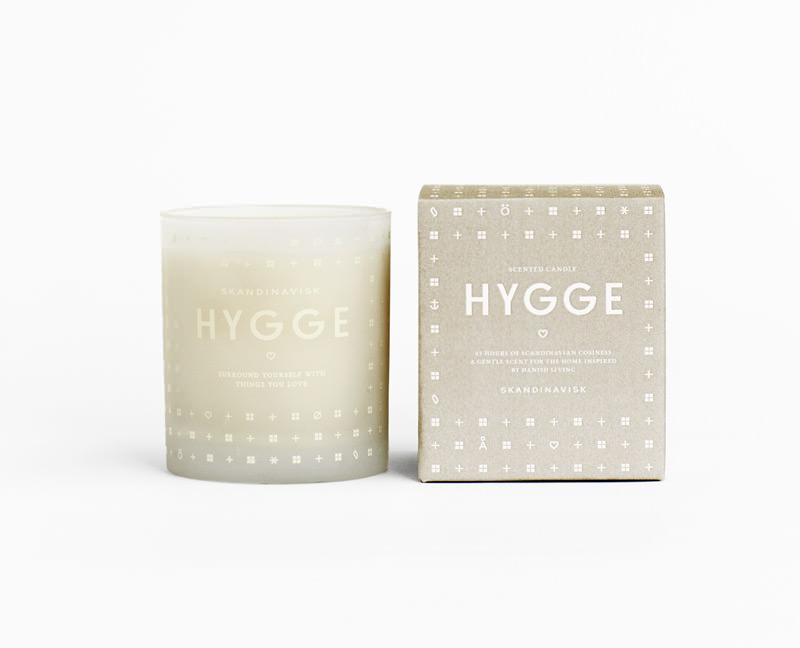 Skandinavisk-Scented-Candle-Hygge-packshot-crop_1024x1024