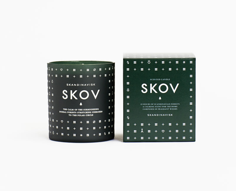 Skandinavisk-Scented-Candle-Skov-packshot-crop_1024x1024