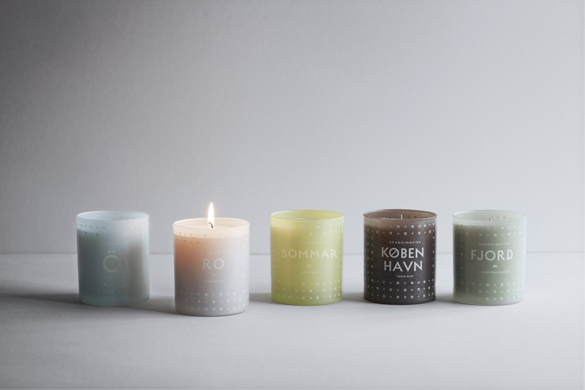 Skandinavisk_Spring14_scented_candle_range_0d2d8215-bb5b-4635-9357-e40a8b8d7bc1-1