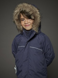 Wheat_FW14_Outerwear_boyd-330x439
