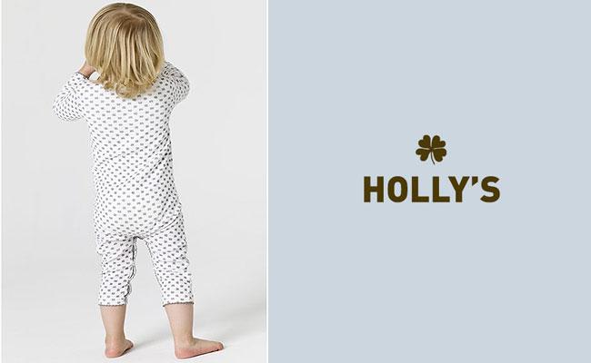 hollys-Heldragt-LIVE