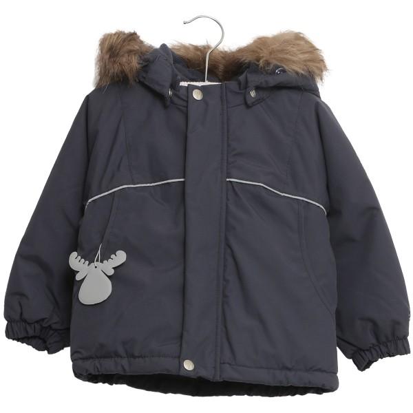 jacket-bertil