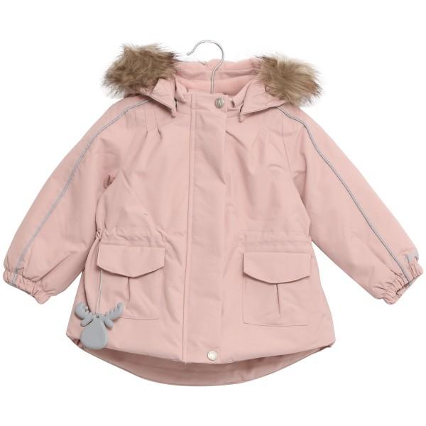 jacket-mila-1