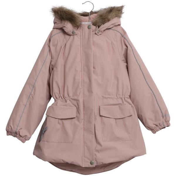 jacket-mila