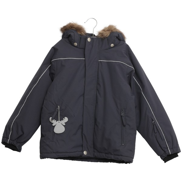jacket-villads