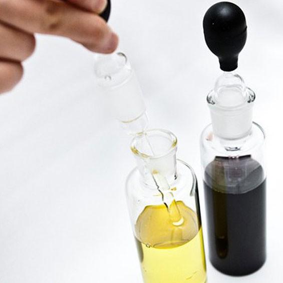 pipette-oil-vinegar-3