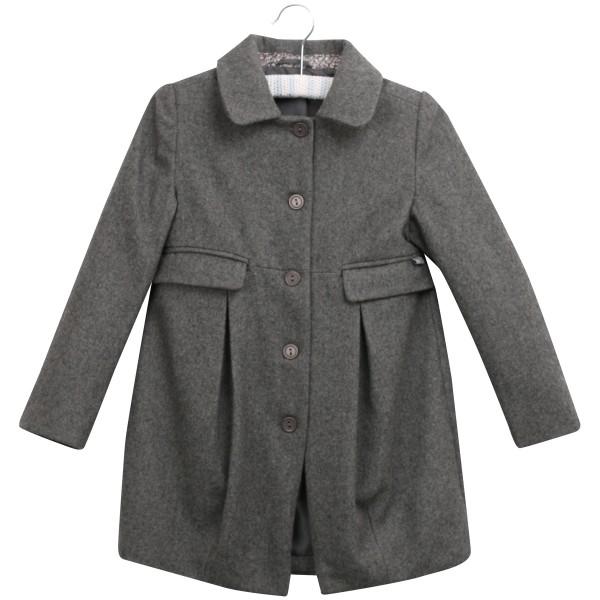 wool-jacket-anna