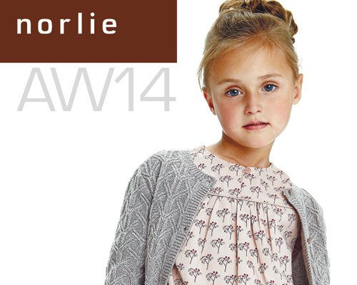 500x400-banner-Norlie-AW14