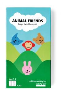 Animal_friends_aeske_01