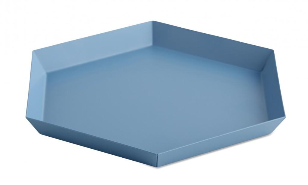 Kaleido S blue