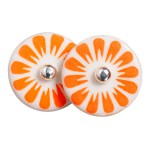 bm-1101-orange