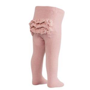 mp-strømpebukser-flæser-rosa.001