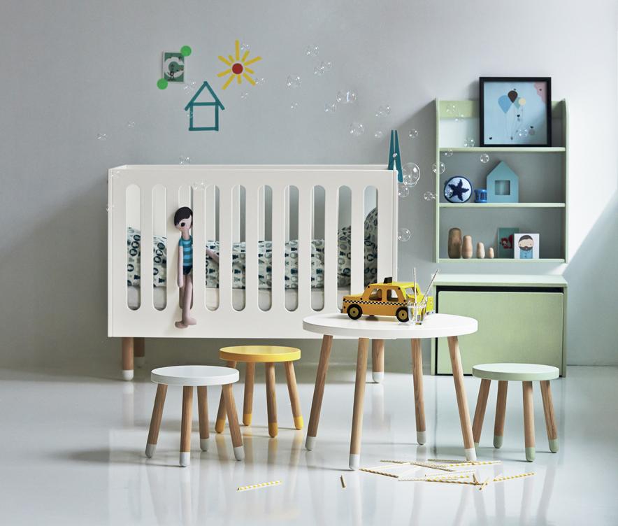 play FLEXA_Play_Roomsetting_018