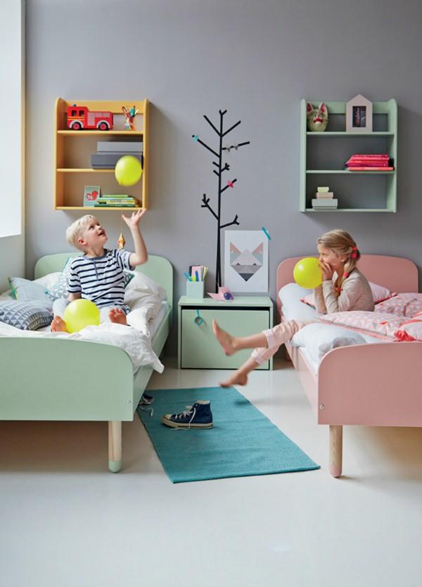 playchildren-room-flexa2