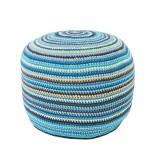 pouf-crochet-raye-bleu-sebra.jpg_scandeco_mHJrpRsV