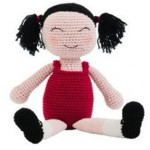 poupee-crochet-ming-sebra_1