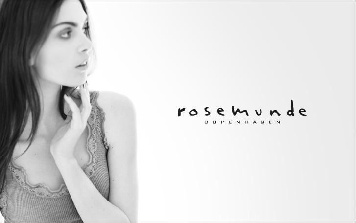 rosemunde-image