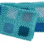 sebra-4079-blanket-square-blue-