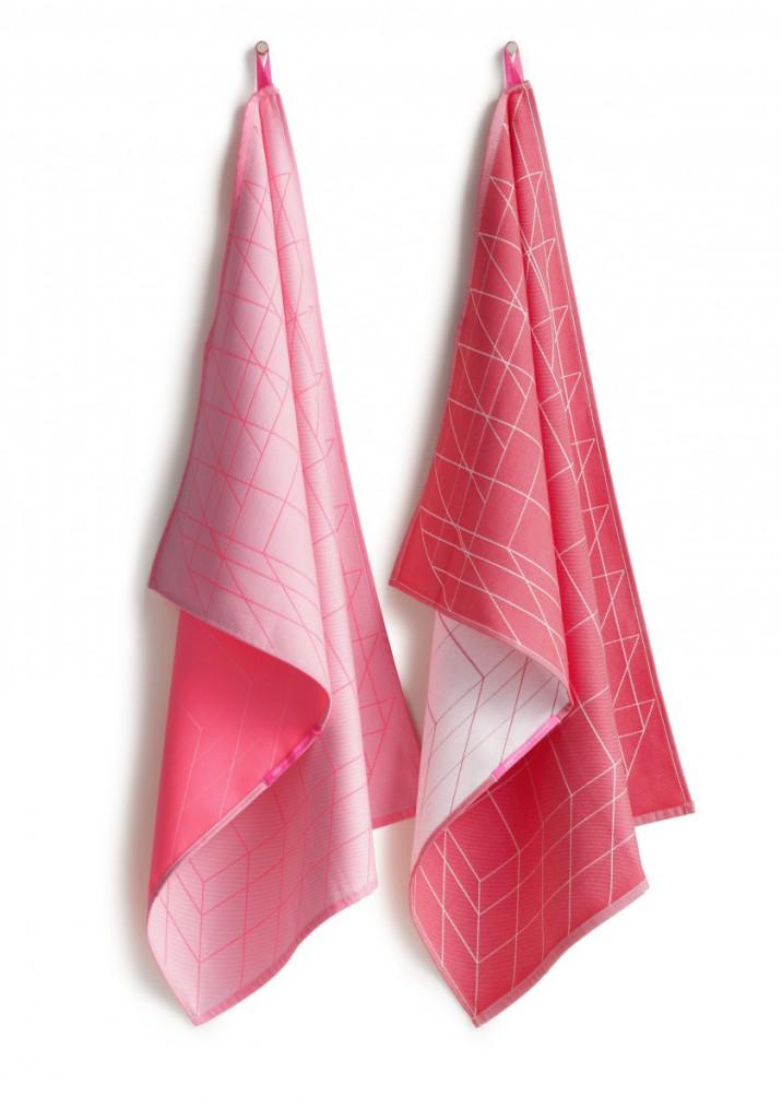 Tea Towels 02 (1)