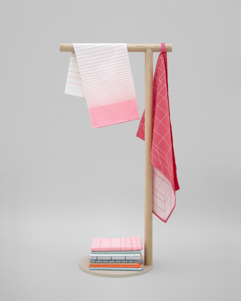 Tea Towels catalogue