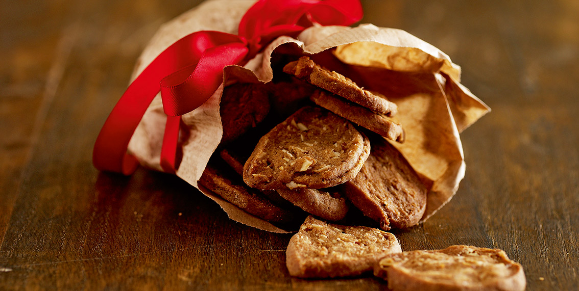 brunkager-jul