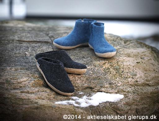 chausson-feutre-laine-glerups-03