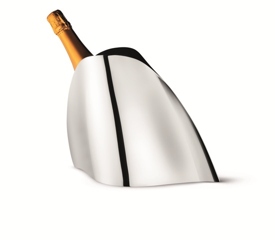 3586651_Cocktail Champagne Cooler