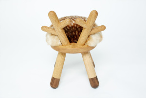 Bambi-chair_front