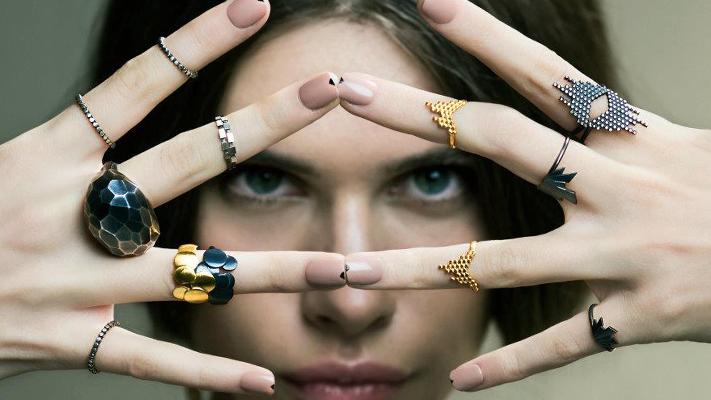 Maria-Black-Jewellery-ac