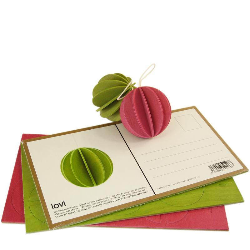 balls_6cm__cards