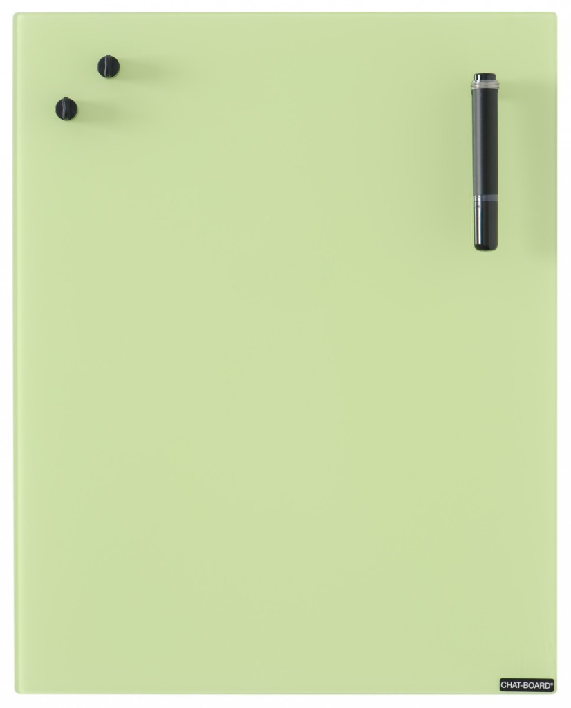 chat-board-classic-lime-greenjpg