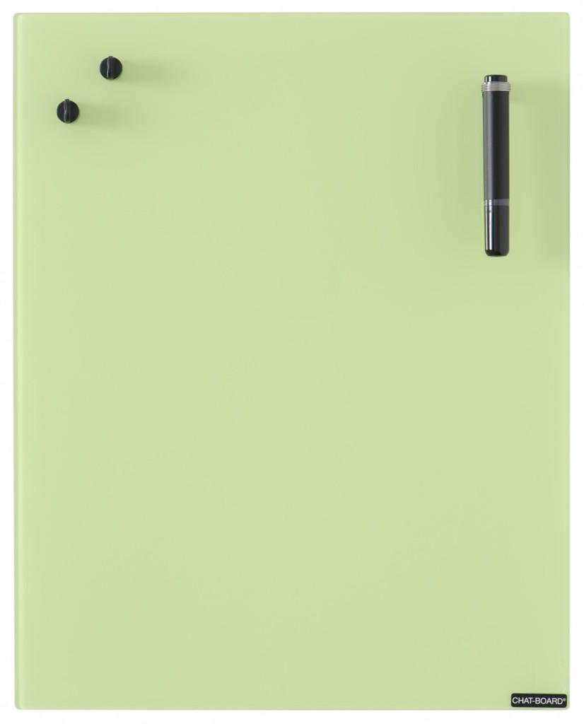 chat-board-classic-lime-greenjpg