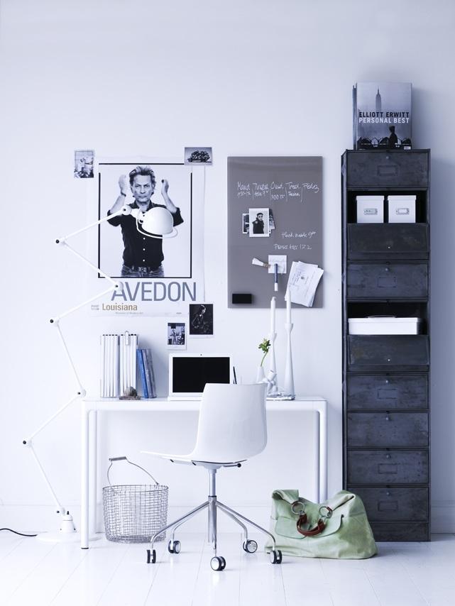 chat-board-glass-whiteboard-inspiration-11