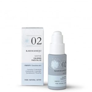 face-serum-soothe-face-oil-02-karmameju_2