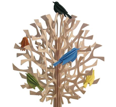 lovi-mini-birds-gallery-2-461x427