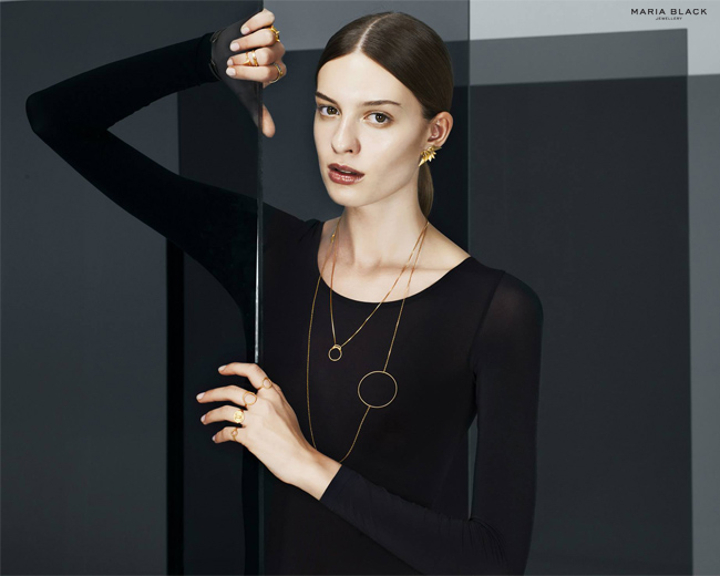 maria-black-jewellery-collection-madeofjewelry