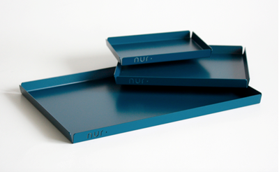 0010440_nur-tray-bakker-mellem_400