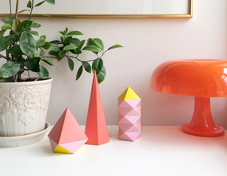 07_futuredays_paper_sculptures