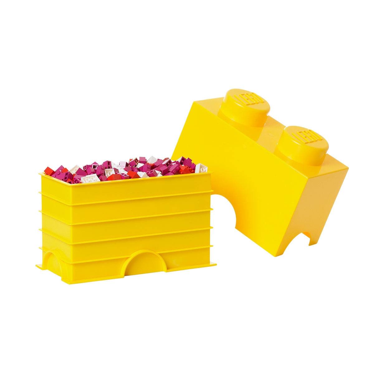 ranger avec lego est un jeu d enfants. Black Bedroom Furniture Sets. Home Design Ideas