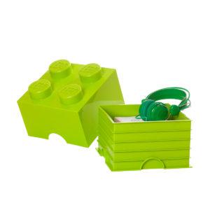 4003-LEGO-Storage