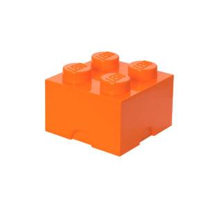 4003-LEGO