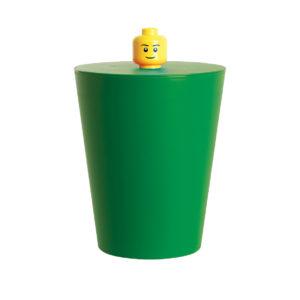 LEGO Storage Basket