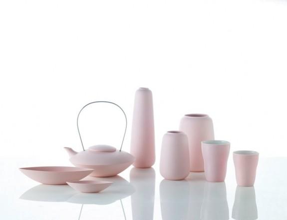 Ditte-Fischer-Lyserødt-keramik-575x442