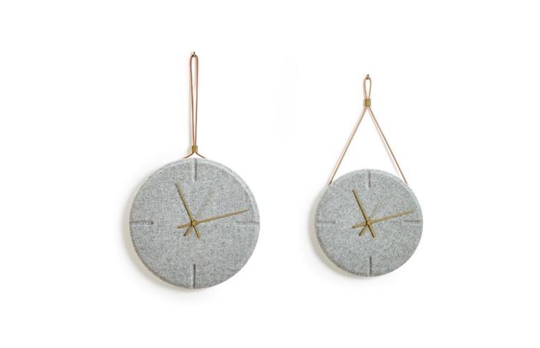 Lovewood clock