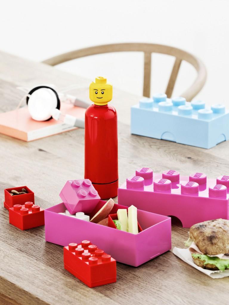 LEGO-Lunch-Lifestyle-image02